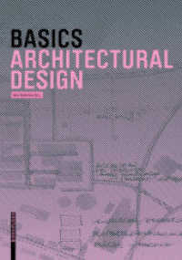 Basics Architectural Design (Basics .) (2013. 328 S. Illustr. 220 mm)