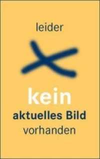 Auto - allein zu Haus : Home alone (1. Aufl. 2013. 144 S. 100 Farbabb. 18.6x25 cm)