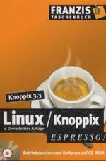 noppix Linux �����