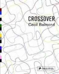 Crossover (2013. 689 S. 19 cm)