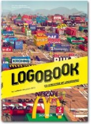 Logobook (2013. 768 S. 240 mm)