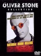 Natural Born Killers 特別版
