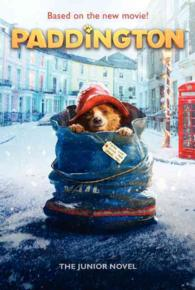 Paddington : the junior novel
