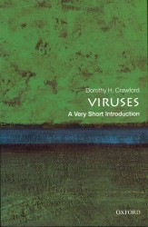 Viruses a very short introduction Very short introductions
