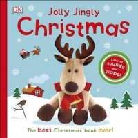 Jolly Jingly Christmas The Best Christmas Book Ever!