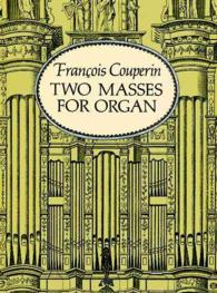 Two masses for organ.