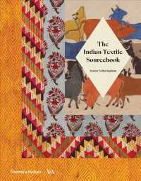 The Indian textile sourcebook patterns and techniques