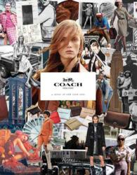 Coach a history of New York cool