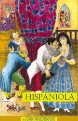 """Juan Maldonado's Hispaniola, """"the Spanish woman"""" : pbk a Spanish view of marriage choices in the Reformation Reformation texts with translation (1350-1650)  Theology and piety"""