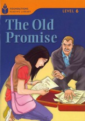 The old promise