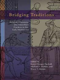 Bridging traditions