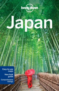 Lonely Planet Japan Lonely Planet