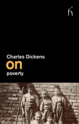 Dickens on poverty a new outline