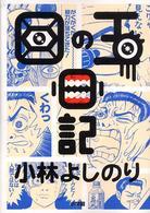 目の玉日記