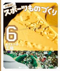 大接近!スポーツものづくり(6)金メダルの工場