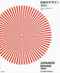 日本のデザイン1945-
