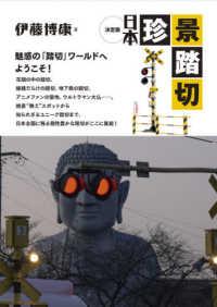 日本珍景踏切  決定版