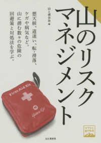 山のリスクマネジメント ヤマケイ登山学校