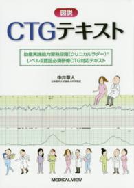 図説CTGテキスト
