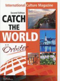 英国ホームステイ日記 : electronic bk Homestay in the UK 「レベル別」英語ポケット文庫 : read smart readers ; 2-2 . Read the worldシリーズ||Read the world シリーズ
