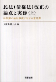 201100064
