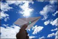 """空を飛べるのはなぜか もっと高く、より遠くへ!人と生き物たちの""""飛ぶ""""秘密に迫る サイエンス・アイ新書  SIS-419  科学"""