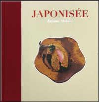 JAPONISEE
