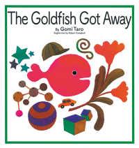 The goldfish got away
