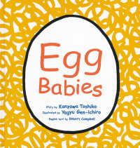 Egg babies