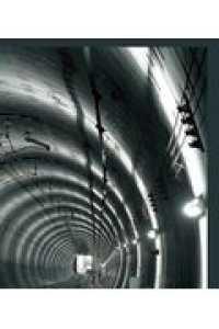 地下トンネルの世界から 未来の土木技術者たちへのメッセージ