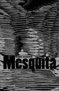 メスキータ