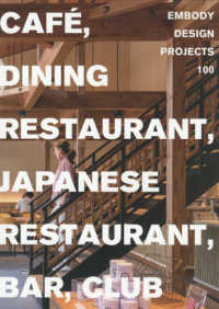 EMBODY DESIGN PROJECTS 100 CAF´E,DINING RESTAURANT,JAPANESE RESTAURANT,BAR,CLUB